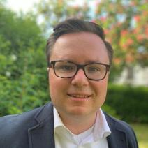Steuerberater Kitzingen Matthias Bühler